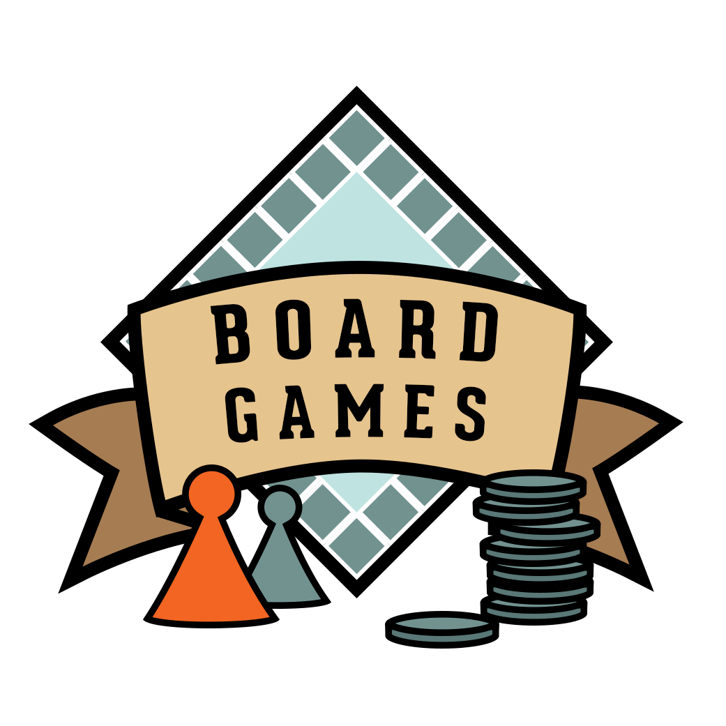 buy board games uk the board game shop uk clip art castles free clip art castle and clouds