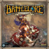 Battlelore Second Edition