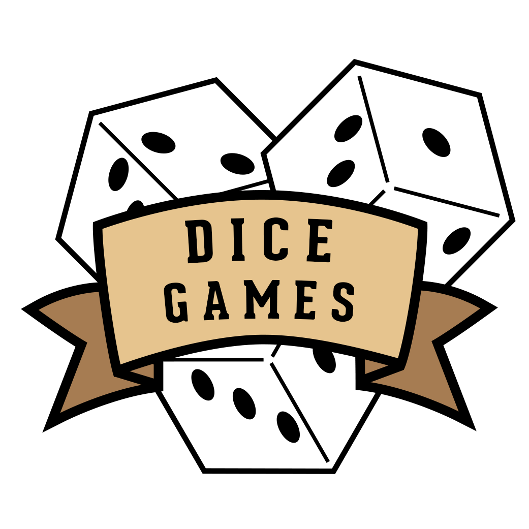 Deck Building Game With Dice