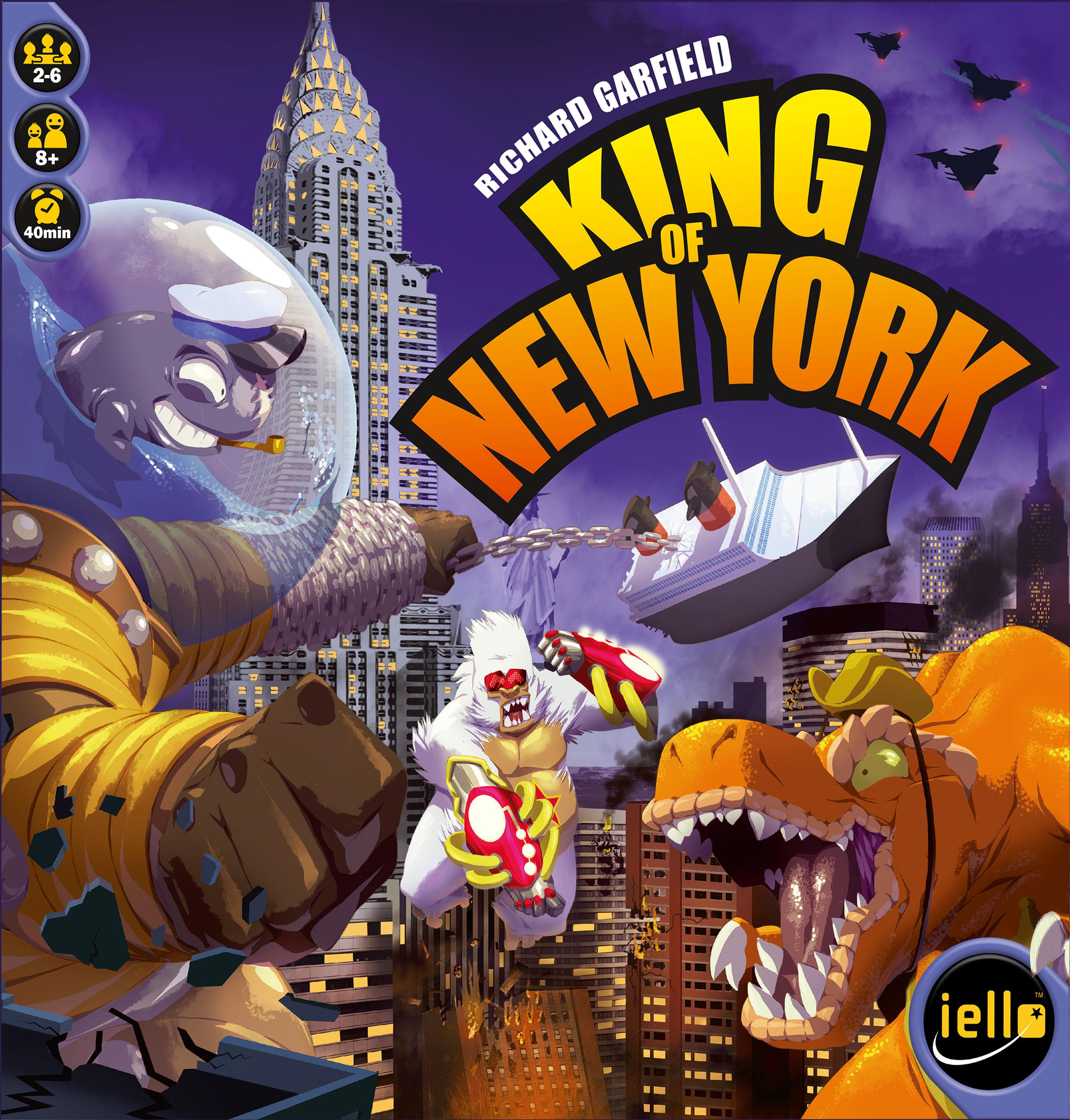 King.Com Royal Games