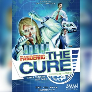 pandemic-the-cure